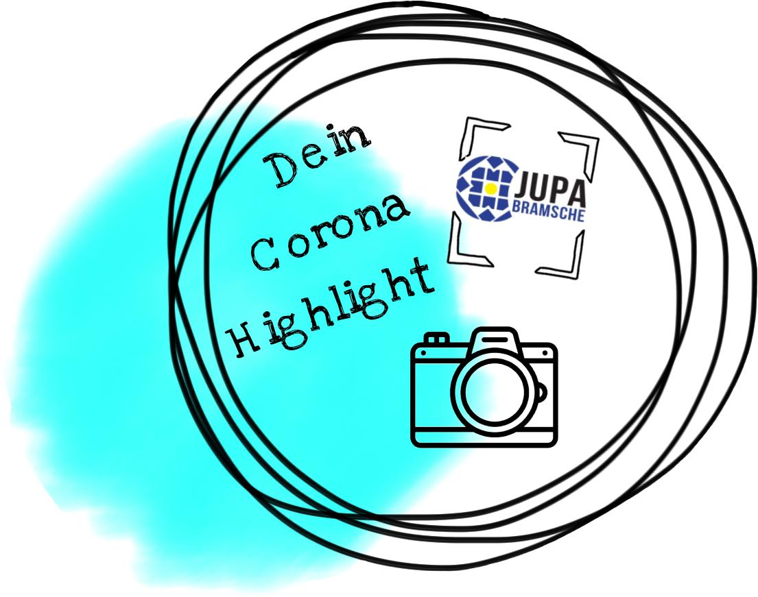 Corona Highlight Jupa Bramsche