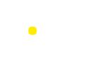 Jugendparlament Bramsche Logo